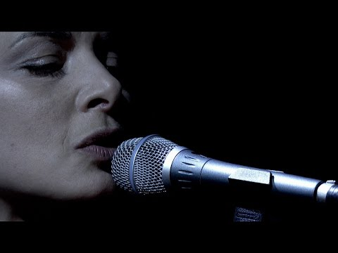 Melanie De Biasio - The Flow - Later... with Jools Holland - BBC Two