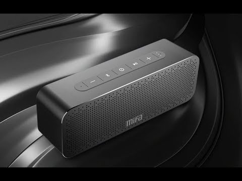 Top 10 Bluetooth Speakers | This $40 Bluetooth Speaker Will Last You Years!