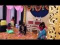 Pooja weds Ashok live