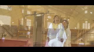 Ntaate-Nange Nkwetaga - video