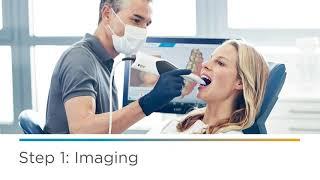 CEREC Single Visit Dentistry - A Complete Overview (US version)