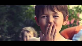 [TEST] Cinematic / Film look - Nikon D5100