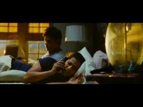 My Name is Khan - Trailer