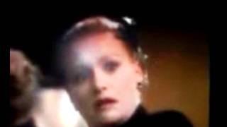 Ally mcbeal épisode 6 saison 2 la grenouille