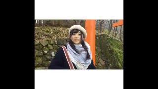 薮下柊 Yabushita Shu【NMB48】2016.01.03.