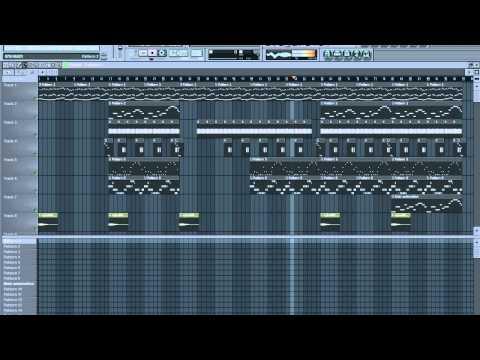 Smooth RnB Instrumental [FREE DOWNLOAD]