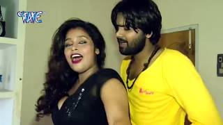 Le La Raja Bana Ke Bakaiya - Super HOT Songs - Le La Raja Ji - Samar Singh - Bhojpuri Hot Songs 2016