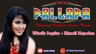 Video New Pallapa - Kimcil Kepolen (Wiwik Sagita) download MP3, 3GP, MP4, WEBM, AVI, FLV September 2018