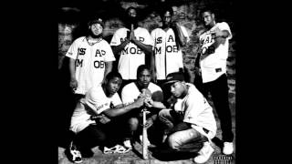 A$AP Mob - Choppas On Deck (Feat. A$AP Ferg)  [Mixtape Upload] (HD) + DL Link