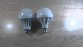 Светодиодная лампа из Китая LED E27 30W(, 2016-01-16T15:48:43.000Z)