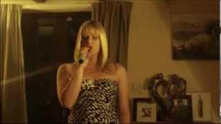 Jessie Summers - Flower (Cover)