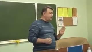 Как доказать, что ты до сих пор имеешь гражданство СССР