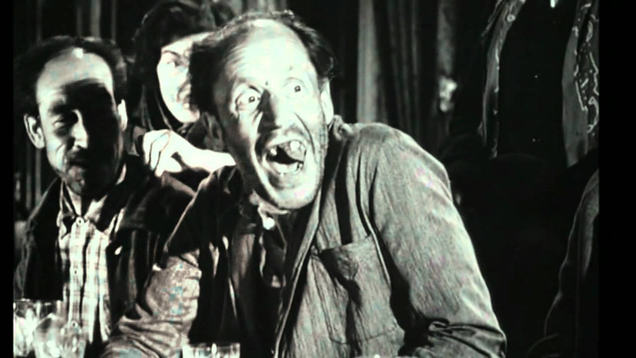 Viridiana - Luis Buñuel (1961)