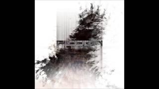 DJ Hidden - Sandwaves