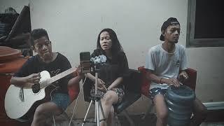 Download cover pasto-tanyahati
