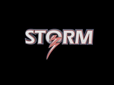 Sioux Falls Storm Football :  Cedar Rapids Titans At Sioux Falls Storm Week 3 Indoor Football League