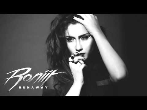 Roniit - Runaway (The Loft Trailer Song)