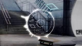 UNITED RAP - Digittalbeat - Rap hiphop trap beat instrumental best quality songs