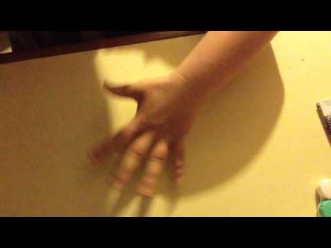 Download Youtube: Hand squeeze