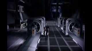 Mass Effect 2 Suicide Mission All Deaths Read Description