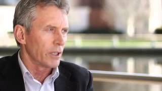 Kingdom Investors Overview from Dave Hodgson