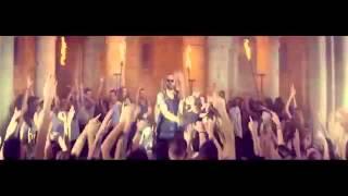 Enrique Iglesias   Noche Y De Dia ft  Yandel Juan Magan