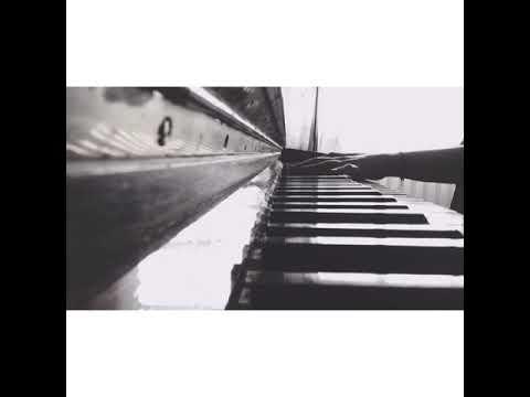 МЕЛОДИЯ ИЗ ФИЛЬМА «СУМЕРКИ» НА ПИАНИНО | Yiruma - River Flows In You