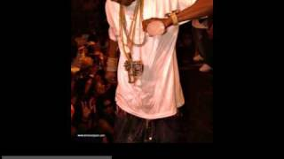 Bad Azz Ent. - We Go Boosie