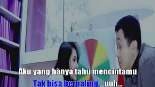 CINTA PURA PURA#NOVITA DEWI#INDONESIA#LEFT