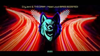 (Read description)Trap Wolves Upgraded V2.0Xz