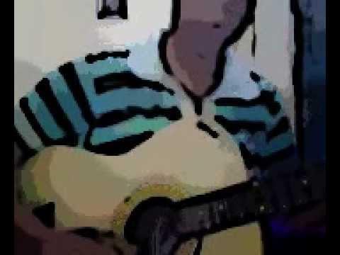 Guitar malayalam songs guitar tabs : Appangal embadum malayalam song guitar notes/tabs - YouTube