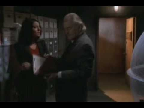 The Pretender 2001 the movie part 4 of 10