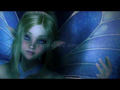 Fairy Night Songs ~ With Lyrics ~