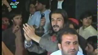 jashne khyber pakhtoonkhwa on bacha khan chowk quetta,anp give us name khyber pukhtonkhwa love u anp