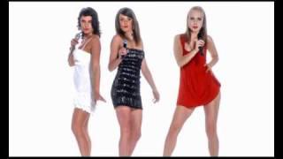 Download Глюк'oZa - Деньги Mp3 and Videos