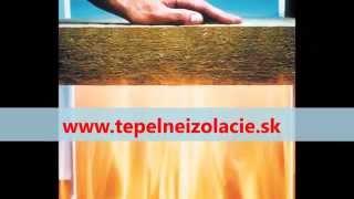 izolácie - GET LUCKY with IZOL SYSTEM
