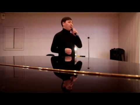 Нефтекамск на конкурсе «Дуслык моно» представят шесть вокалистов