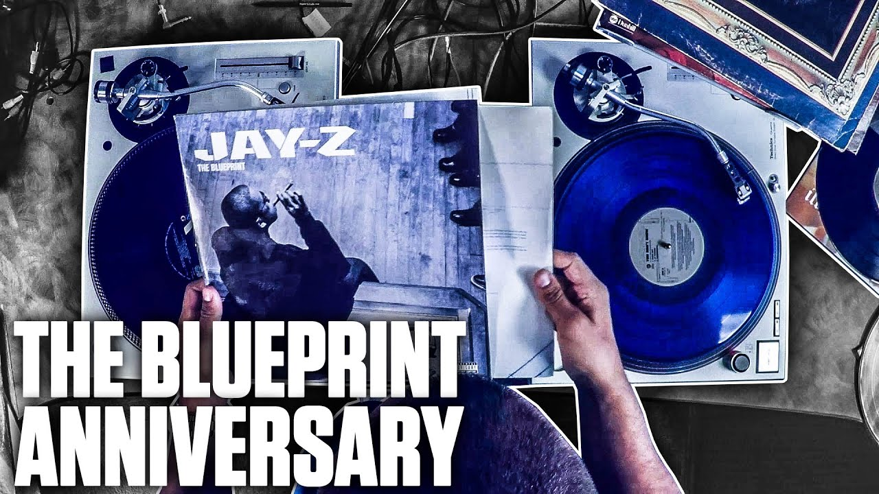 Illogic blockhead capture the sun full album youtube jay z blueprint the best colored tape hip hop album malvernweather Images