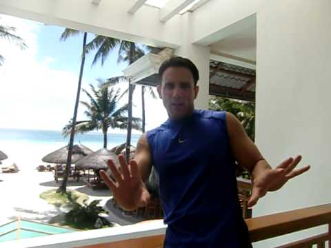 SUR Boracay Superior room (Sea view) - TravelOnline TV