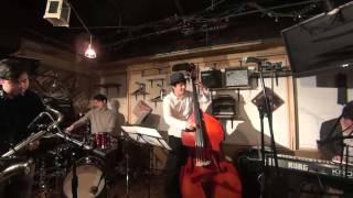 松崎陽平 (http://yohei-matsuzaki.jimdo.com/)