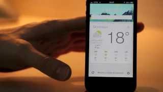 iPhone - Google Now per iOS: la nostra prova