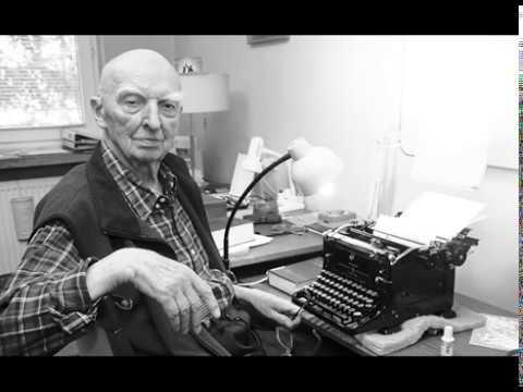 Bogusław Wolniewicz - Wypowiedzi dla radia WNET.