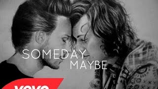 Harry Styles - Someday Maybe (Official Audio) ( Bobby Andonov)