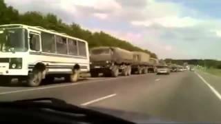 Война Украина Донбасс новости Донецк Луганск Украина юго восток сегодня АТО,ДНР,ЛНР