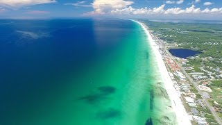 Destin, FL Family Vacation 2015 (click settings then 1080 to view in HD)