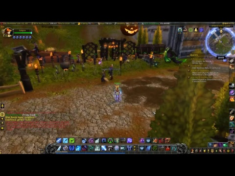 world-of-warcraft,-welcome-to-vol'dun,-and-halloween!