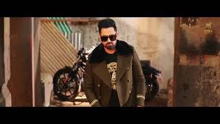 Weekend Gippy Grewal Whatsapp status | New Punjabi WhatsApp Video Song 2018