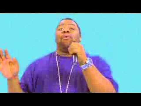 Biz Markie Kid's Show Beatbox