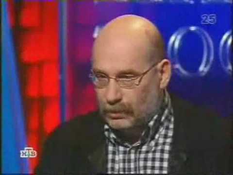 Презентация книги Ходорковскогоиз YouTube · Длительность: 7 мин44 с