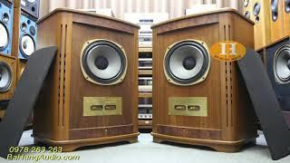 Nhạc vàng tuyển chọn những bài hay nhất chuyên thử loa tuyệt vời - Bá Hùng Audio - 0978263 263
